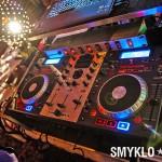 Dynamic Sounds Wedding DJ