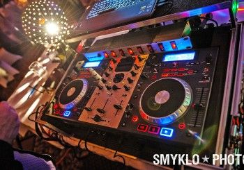 Dynamic Sounds DJs