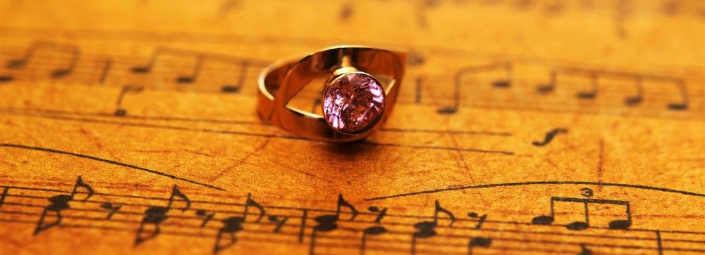 dynamic-sounds-10-things-brides-need-to-know