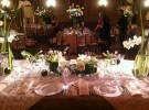 Erie PA Wedding Decor Rentals & Party Rentals