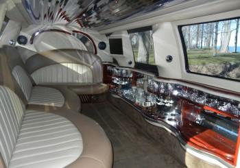 Navigator Inside