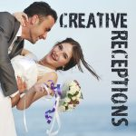 Creative Wedding Receptions